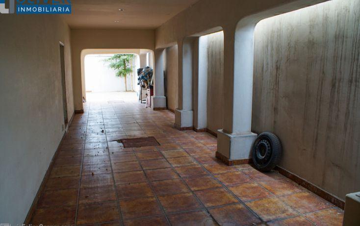Foto de casa en venta en, segunda sección, mexicali, baja california norte, 1862618 no 18