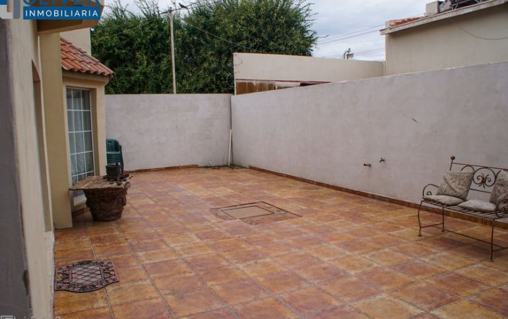 Foto de casa en venta en, segunda sección, mexicali, baja california norte, 1862618 no 19