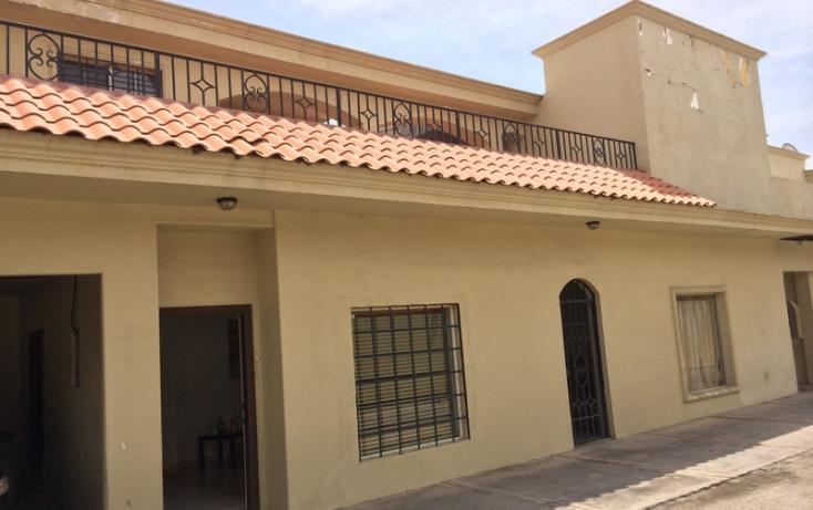 Foto de casa en venta en, segunda sección, mexicali, baja california norte, 706488 no 01