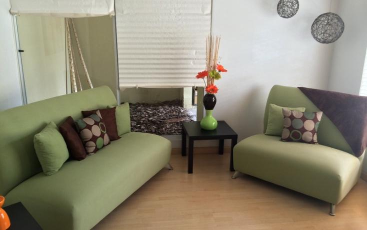 Foto de casa en venta en, segunda sección, mexicali, baja california norte, 706488 no 02
