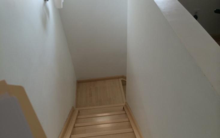 Foto de casa en venta en, segunda sección, mexicali, baja california norte, 706488 no 03