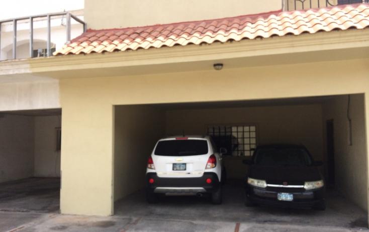 Foto de casa en venta en, segunda sección, mexicali, baja california norte, 706488 no 04