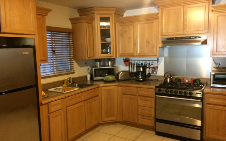 Foto de casa en venta en, segunda sección, mexicali, baja california norte, 706488 no 06