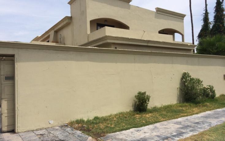 Foto de casa en venta en, segunda sección, mexicali, baja california norte, 706488 no 07