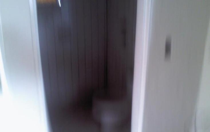 Foto de departamento en venta en segundo andador bonampak 110, morelos, aguascalientes, aguascalientes, 2699727 No. 04