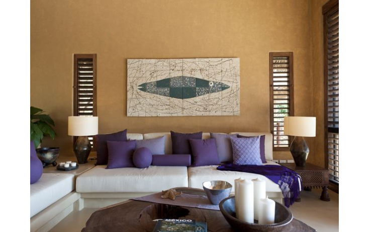 Foto de casa en venta en segundo sector, la bucana 20, bahías de huatulco, santa maría huatulco, oaxaca, 705822 no 02