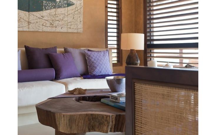 Foto de casa en venta en segundo sector, la bucana 20, bahías de huatulco, santa maría huatulco, oaxaca, 705822 no 03