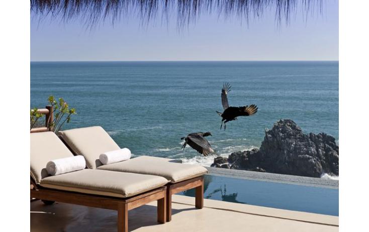 Foto de casa en venta en segundo sector, la bucana 20, bahías de huatulco, santa maría huatulco, oaxaca, 705822 no 04