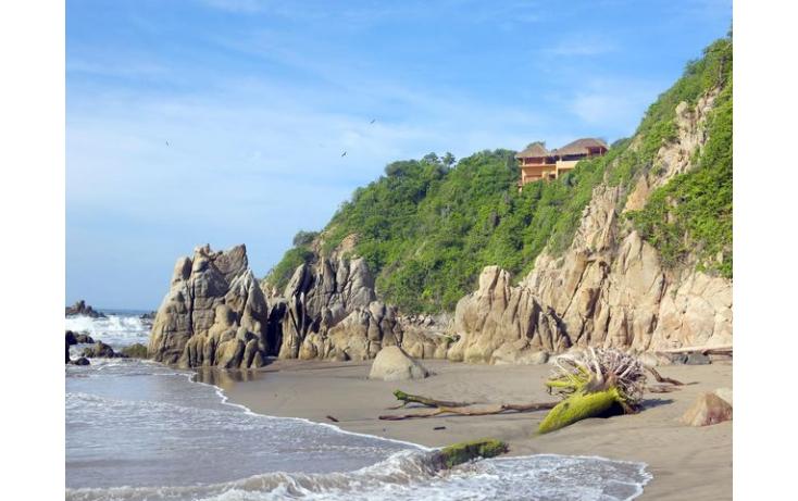Foto de casa en venta en segundo sector, la bucana 20, bahías de huatulco, santa maría huatulco, oaxaca, 705822 no 05