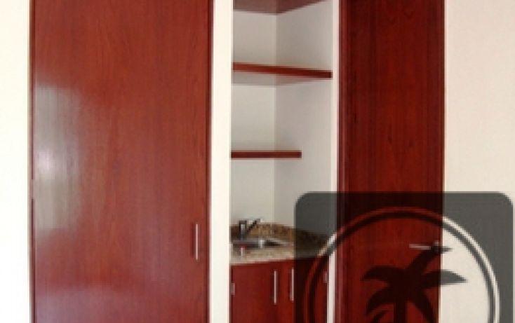 Foto de departamento en venta en, selvamar, solidaridad, quintana roo, 1049999 no 03