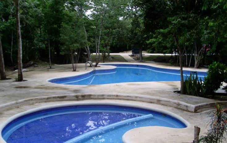 Foto de terreno habitacional en venta en, selvamar, solidaridad, quintana roo, 1065671 no 04