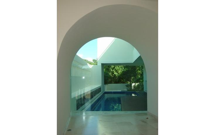 Foto de casa en venta en  , selvamar, solidaridad, quintana roo, 1099003 No. 03