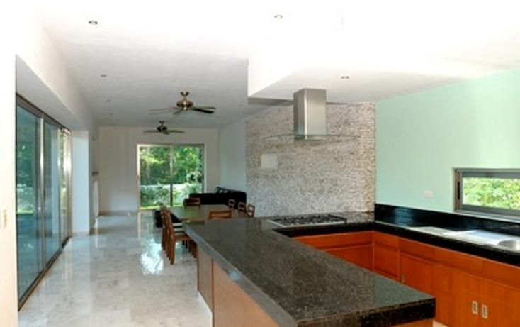 Foto de casa en venta en  , selvamar, solidaridad, quintana roo, 1099003 No. 04