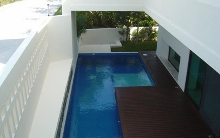 Foto de casa en venta en  , selvamar, solidaridad, quintana roo, 1099003 No. 05