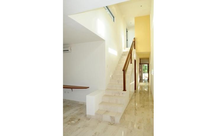 Foto de casa en venta en  , selvamar, solidaridad, quintana roo, 1099003 No. 06