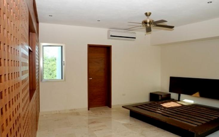 Foto de casa en venta en  , selvamar, solidaridad, quintana roo, 1099003 No. 07