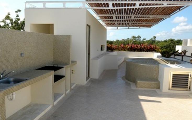 Foto de casa en venta en  , selvamar, solidaridad, quintana roo, 1099003 No. 09