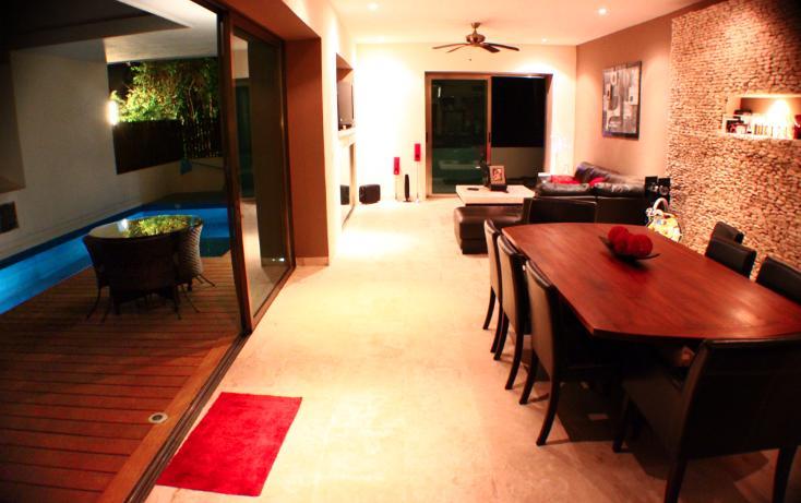 Foto de casa en venta en  , selvamar, solidaridad, quintana roo, 1099003 No. 10