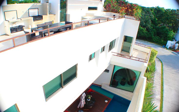 Foto de casa en venta en  , selvamar, solidaridad, quintana roo, 1099003 No. 15