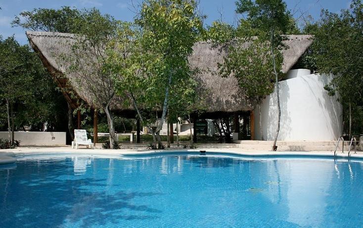 Foto de casa en venta en  , selvamar, solidaridad, quintana roo, 1099003 No. 17