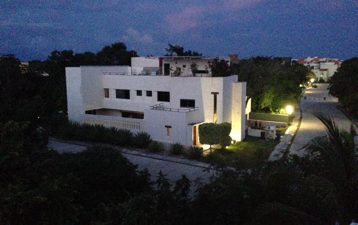 Foto de casa en venta en  , selvamar, solidaridad, quintana roo, 1099003 No. 23