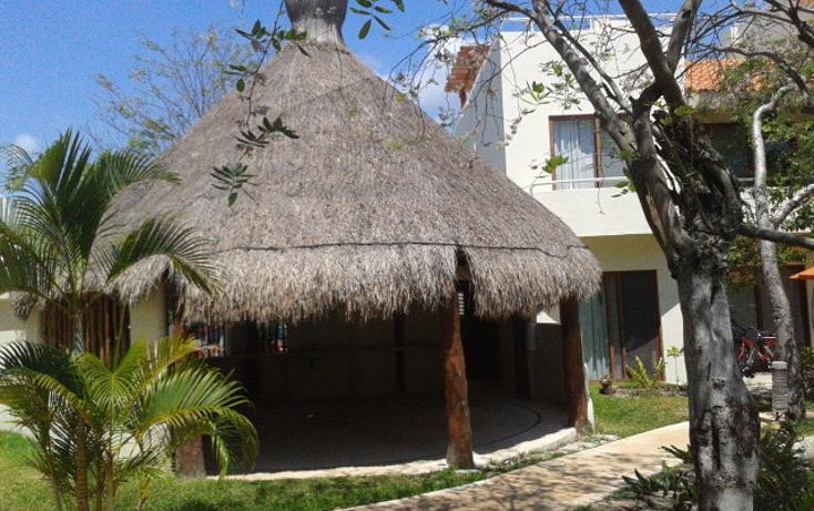 Foto de departamento en venta en  , selvamar, solidaridad, quintana roo, 1100925 No. 19