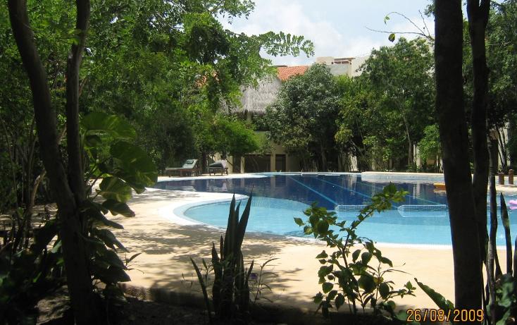 Foto de departamento en renta en  , selvamar, solidaridad, quintana roo, 1131557 No. 11