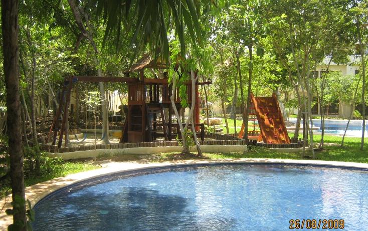 Foto de departamento en renta en  , selvamar, solidaridad, quintana roo, 1131557 No. 14