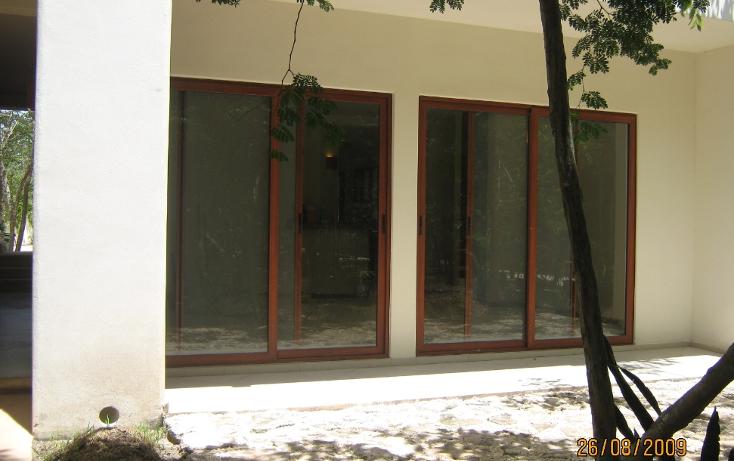 Foto de departamento en renta en  , selvamar, solidaridad, quintana roo, 1131557 No. 15