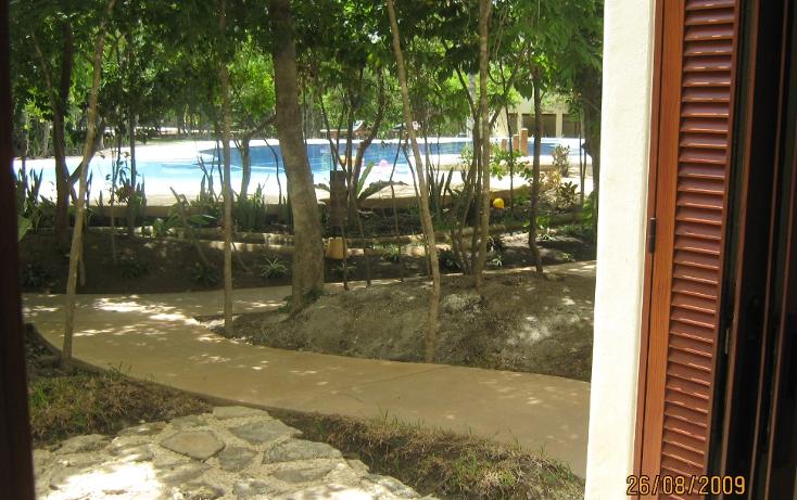 Foto de departamento en renta en  , selvamar, solidaridad, quintana roo, 1131557 No. 16