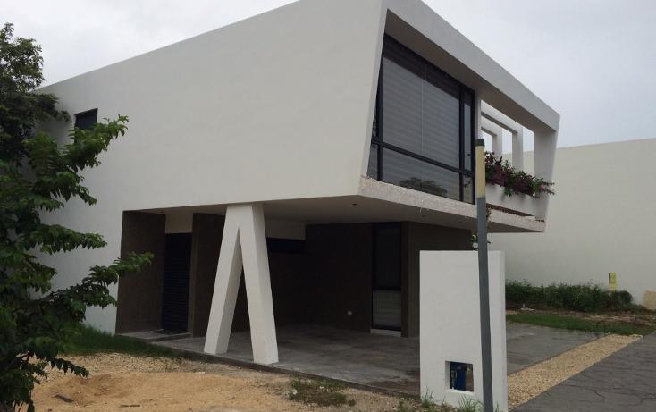 Foto de casa en venta en  , selvamar, solidaridad, quintana roo, 1134889 No. 02