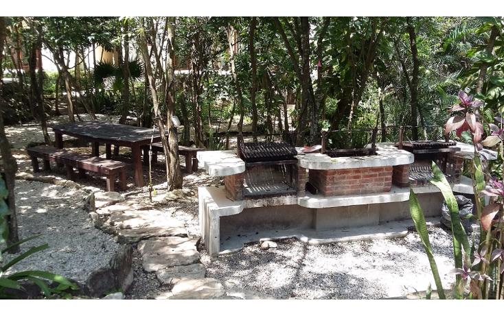 Foto de departamento en venta en  , selvamar, solidaridad, quintana roo, 1171637 No. 12