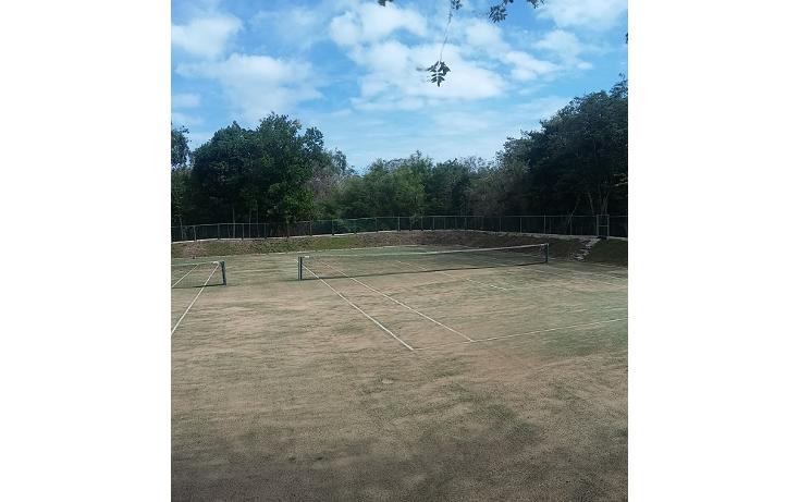 Foto de departamento en venta en  , selvamar, solidaridad, quintana roo, 1171637 No. 17