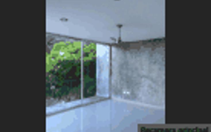 Foto de casa en venta en  , selvamar, solidaridad, quintana roo, 1187149 No. 04