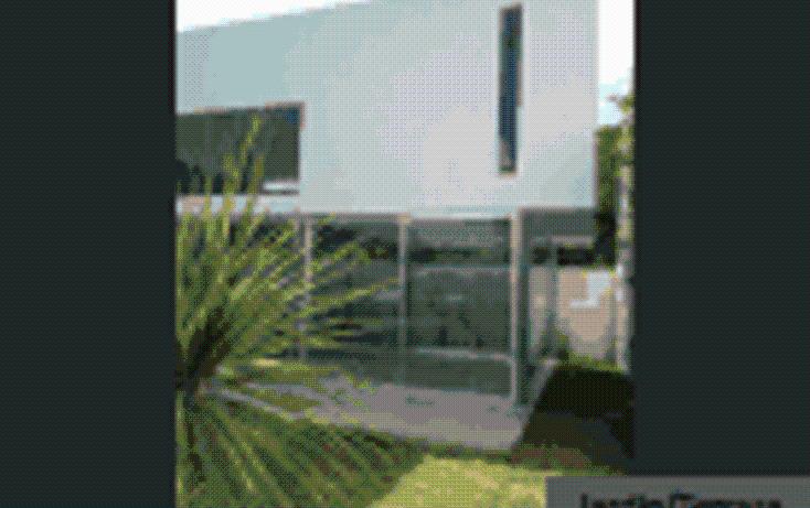 Foto de casa en venta en  , selvamar, solidaridad, quintana roo, 1187149 No. 06