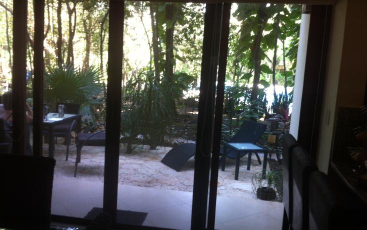 Foto de departamento en venta en  , selvamar, solidaridad, quintana roo, 1270155 No. 05