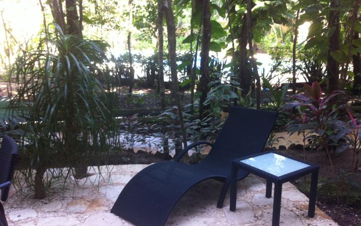 Foto de departamento en venta en  , selvamar, solidaridad, quintana roo, 1270155 No. 10