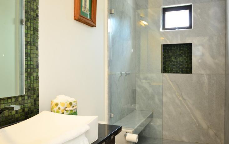 Foto de casa en venta en  , selvamar, solidaridad, quintana roo, 1272783 No. 08