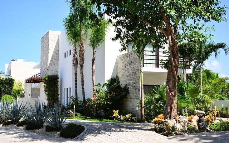Foto de casa en venta en  , selvamar, solidaridad, quintana roo, 1272783 No. 12