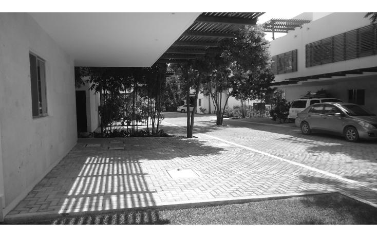 Foto de casa en venta en  , selvamar, solidaridad, quintana roo, 1273969 No. 03