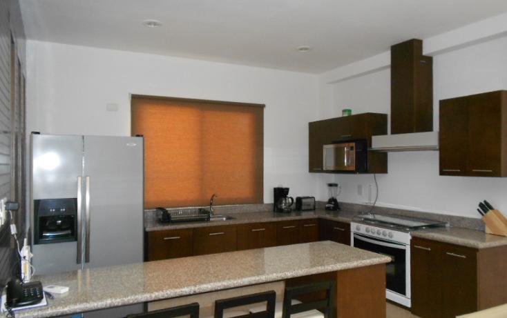 Foto de casa en venta en  , selvamar, solidaridad, quintana roo, 1273969 No. 08