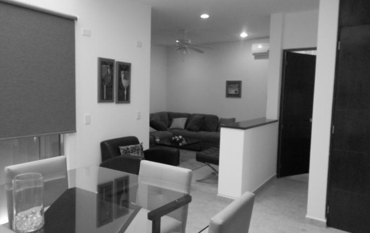 Foto de casa en venta en  , selvamar, solidaridad, quintana roo, 1273969 No. 10