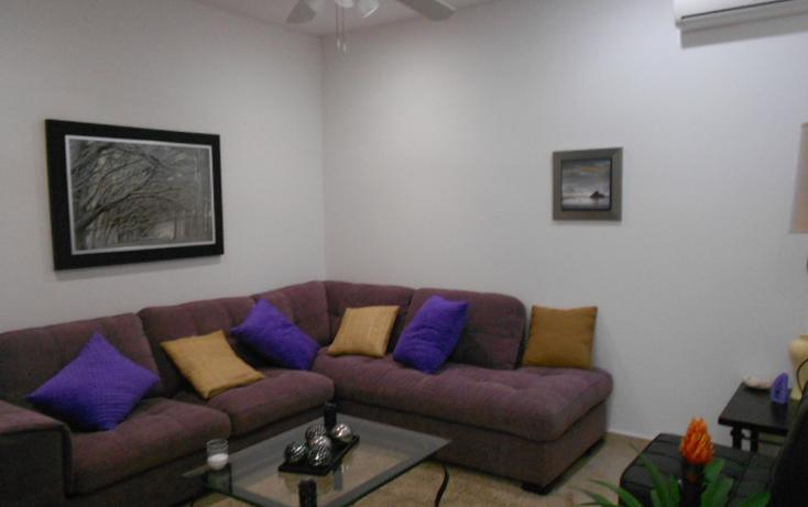 Foto de casa en venta en  , selvamar, solidaridad, quintana roo, 1273969 No. 11