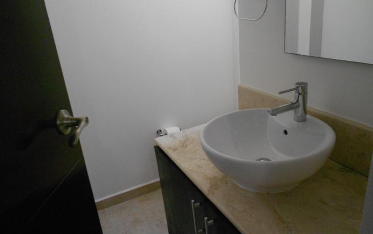 Foto de casa en venta en  , selvamar, solidaridad, quintana roo, 1273969 No. 12