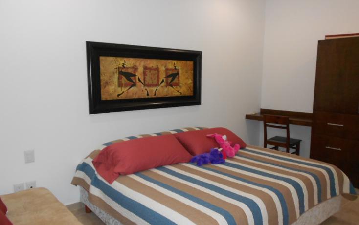 Foto de casa en venta en  , selvamar, solidaridad, quintana roo, 1273969 No. 19