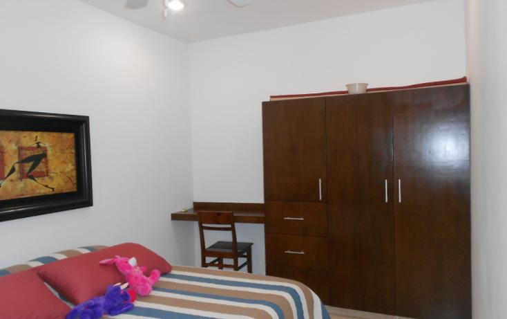 Foto de casa en venta en  , selvamar, solidaridad, quintana roo, 1273969 No. 20