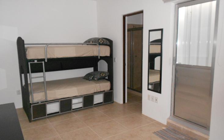 Foto de casa en venta en  , selvamar, solidaridad, quintana roo, 1273969 No. 22