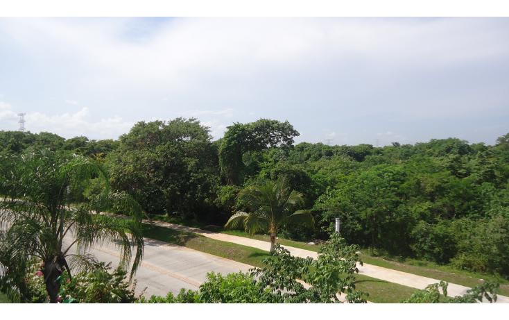 Foto de casa en venta en  , selvamar, solidaridad, quintana roo, 1273969 No. 26
