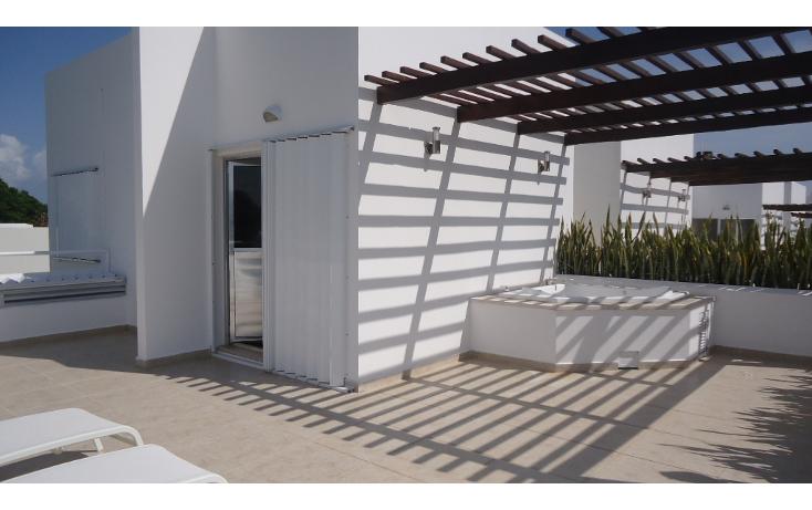 Foto de casa en venta en  , selvamar, solidaridad, quintana roo, 1273969 No. 29