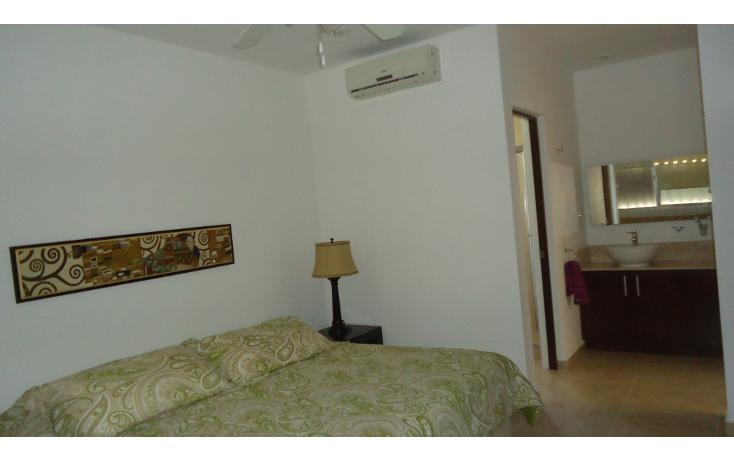 Foto de casa en venta en  , selvamar, solidaridad, quintana roo, 1273969 No. 31